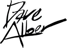 Dave Alber